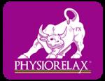 PHYSIORELAX_GRAN_FORMATO-1200x925